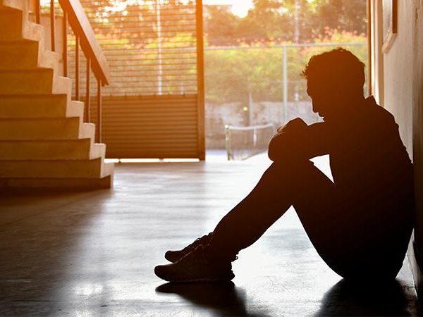 Psicólogo Adicciones Barcelona